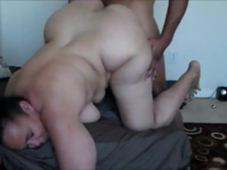 Hot Sexy Juicy Mature Momma 3 juicy